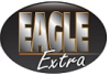 Link to the Eagle Extra Podcast